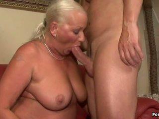 grannies kanaal, matures thumbnail, alle anaal neuken