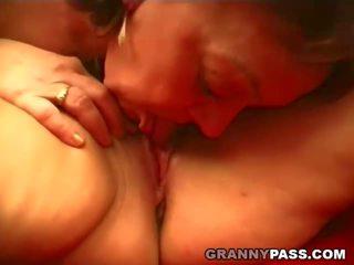 Lesbian Granny Porn: Free Real Granny Porn Porn Video 5d