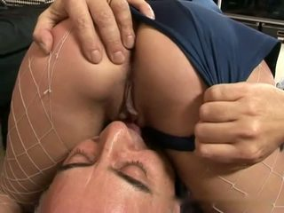 blondes, old+young, hd porn