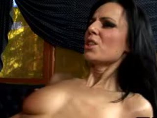 echt brunette, vers pijpbeurt porno, mooi hardcore thumbnail