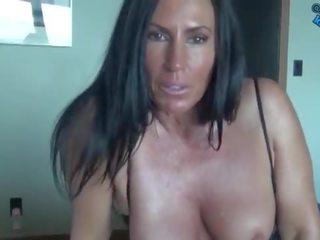 Mandy Flores Taboo Mom And Son Love Pornbb