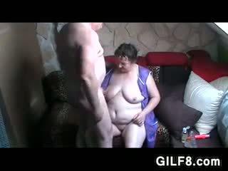 free brunette porno, granny mov, fingering posted