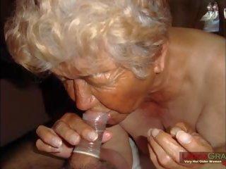 oma seks, kwaliteit grannies seks, u matures mov