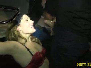 hq swingers, hoorndrager porno, echt orgie neuken