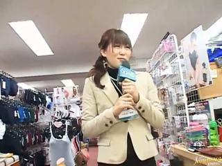 zien japanse, zien aziatische meisjes, ideaal japan sex scène
