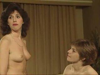 kijken brunette neuken, orale seks porno, groot vaginale sex