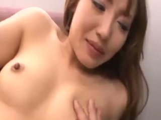 brunette rated, full oral sex great, japanese most