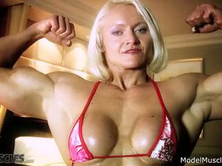 watch muscle, nice woman best, rated softcore rated