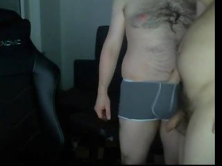 full chubby scene, real webcam channel, great cocksucker mov