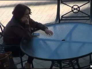 hidden camera videos, hidden sex, private sex video, voyeur