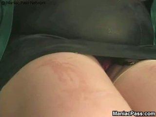 een groot thumbnail, beste tieten porno, hq brunette