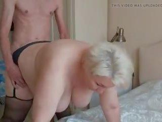 Fat mature sex tube