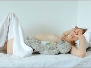 u bedroom sex mov, meer slapen film, sleeping porn kanaal