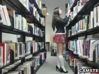 kijken webcam vid, kwaliteit striptease vid, kwaliteit schoolmeisje