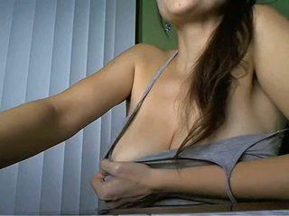 Saggy Tits 3: Free Amateur HD Porn Video 53