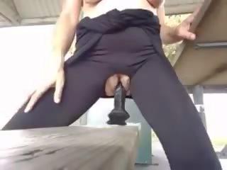 grote borsten neuken, kwaliteit paardrijden film, beste webcams klem