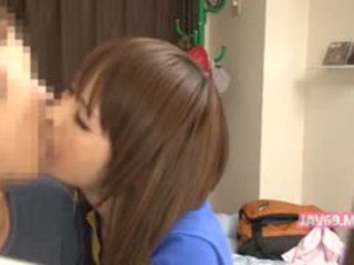 see japanese most, quality blowjob ideal, hidden cams fun