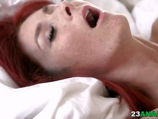 see blowjobs sex, full redheads porno, anal
