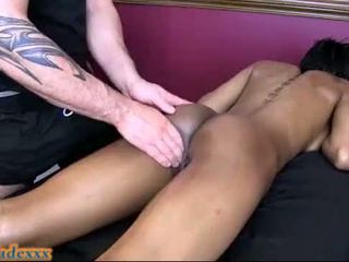 any bigtits, exotic great, fun erotic