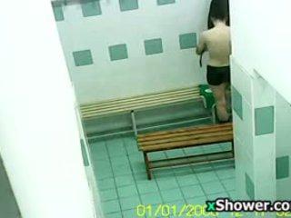 most voyeur, softcore, shower
