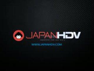 you japanese you, amateur nice, fresh hairy watch