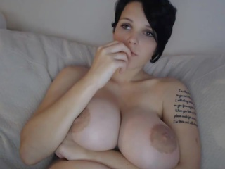 quality pussy fuck, ideal big natural tits, see big nipples