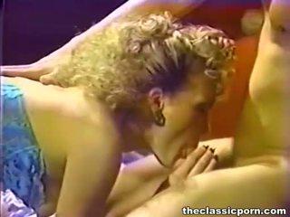 porno sterren neuken, meer wijnoogst, groot oud porno klem