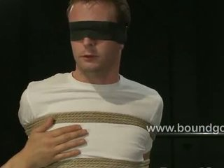 gay clip, rated leather, check bizzare film