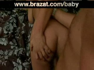 most brunette, doggystyle best, new blowjob watch