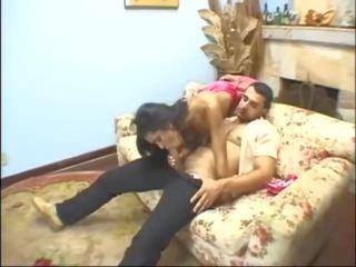 een braziliaans mov, kwaliteit big butts