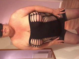 hq bbw porno, heetste matures porno, groot minnares thumbnail