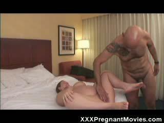 plezier matures film, hd porn video-, gratis hardcore