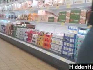 hq realiteit video-, kijken softcore gepost, gratis ezel vid