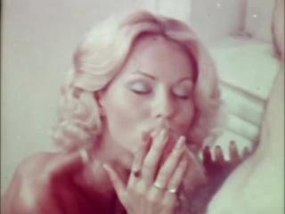 Prettygirl 53 seka mike ranger, percuma vintaj lucah video f3