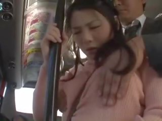 brunette video-, hq orale seks, japanse