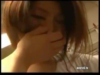 online brünette heiß, groß oral sex, spaß japanisch neu