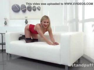 ideaal orgasme, kijken solo girl video-, ideaal slaapkamer