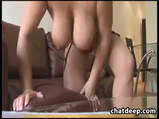 grote borsten porno, controleren webcam tube, heetste oma thumbnail