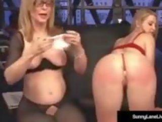 Порно наказани