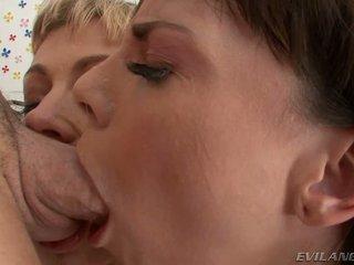 Adrianna nicole dana dearmond loves a dar mamadas