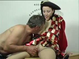 real threesomes film, check hd porn fuck, full german sex