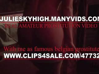 Prostitutes Real Scenes of Prostitution, Porn 44