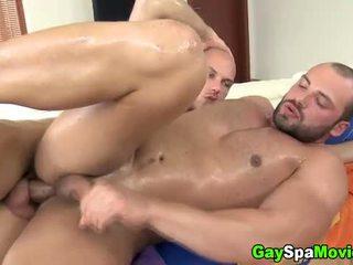 blowjob fun, new anal hottest, best masturbation you