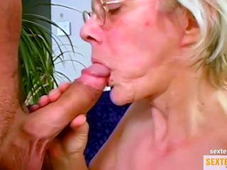 heetste matures, u oude + young klem, online anaal actie