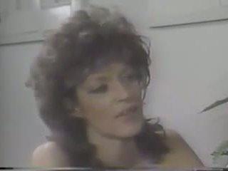 Aerobics: 自由 女同志 & aerobics 色情 视频 7b