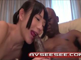 cumshots mov, see japanese video, great hugedick