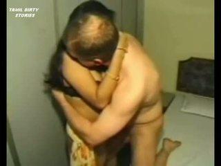 Tourist Sex