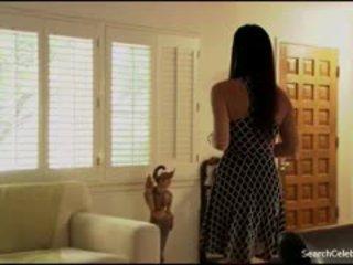 brunetka zabawa, najgorętsze małe cycki idealny, nowy mamuśki oglądaj