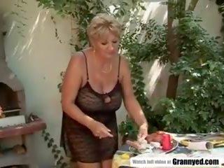zien grote tieten thumbnail, groot grannies, gratis matures film