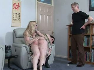 more hd porn online, fresh spanking rated